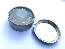 18g di lubrificante al silicone per pinze freni e guarnizioni in gomma