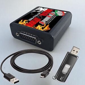 Centralina Aggiuntiva Hyundai H1 2.5 CRDI 128 CV USB Professional ChipTuning - Italia - Centralina Aggiuntiva Hyundai H1 2.5 CRDI 128 CV USB Professional ChipTuning - Italia