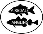 airedaleangling