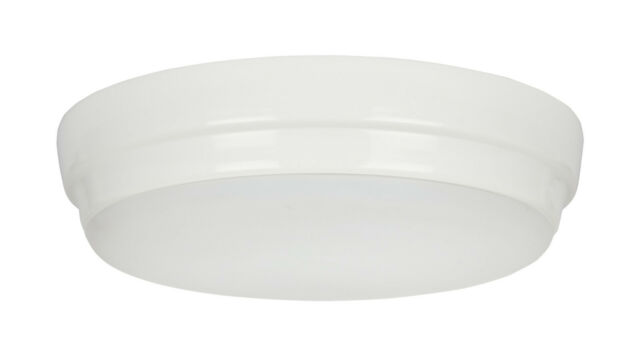 Luz Ep-Led We para Casafan Eco Plano II Blanco / 2762