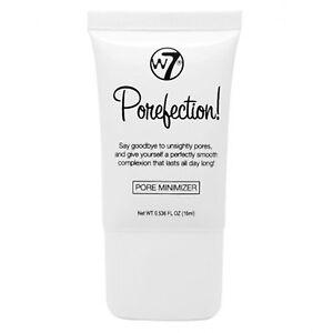 W7-Porefection-Pore-Minimizer-Face-Primer