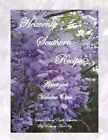 Heavenly Southern Recipes - Appetizers: The House of Ivy by Rebecca Ann Ivy (Paperback / softback, 2016)