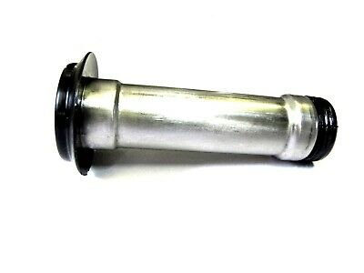 Seadoo 420851750//42085171 Spark Plug Pipe GTX RXP Sportser Speedster Used