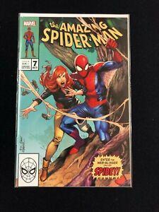 Amazing-Spider-man-Vol-5-7-Campbell-Stadium-Comics-Variant