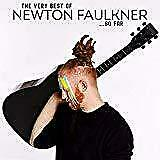 Newton-Faulkner-The-Very-Best-Of-Newton-Faulkner-So-Far-NEW-2CD