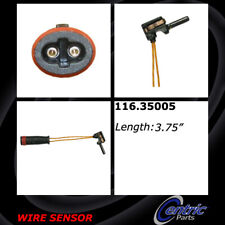One New Sadeca Automotive Disc Brake Pad Wear Sensor Front Right BS140601