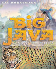 Big Java by Cay S. Horstmann (Paperback, 2005)