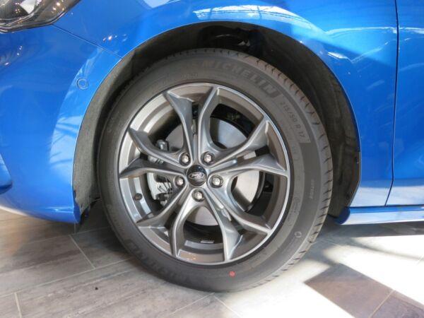 Ford Focus 1,5 EcoBoost ST-Line stc. aut. - billede 2