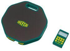 Refco 4686663 Octa Wireless Digital Charging Scale Missing Wireless Screen