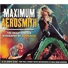 Aerosmith - Maximum (2002)