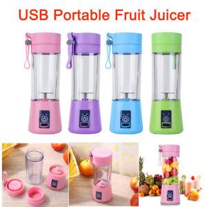 380ml-Portable-USB-Electric-Fruit-Juicer-Smoothie-Maker-Drink-Blender-Shaker-Cup