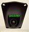 2pcs 8Ω 8Ohm 20W Horn tweeter HIFI Speaker Loudspeaker Home Audio parts