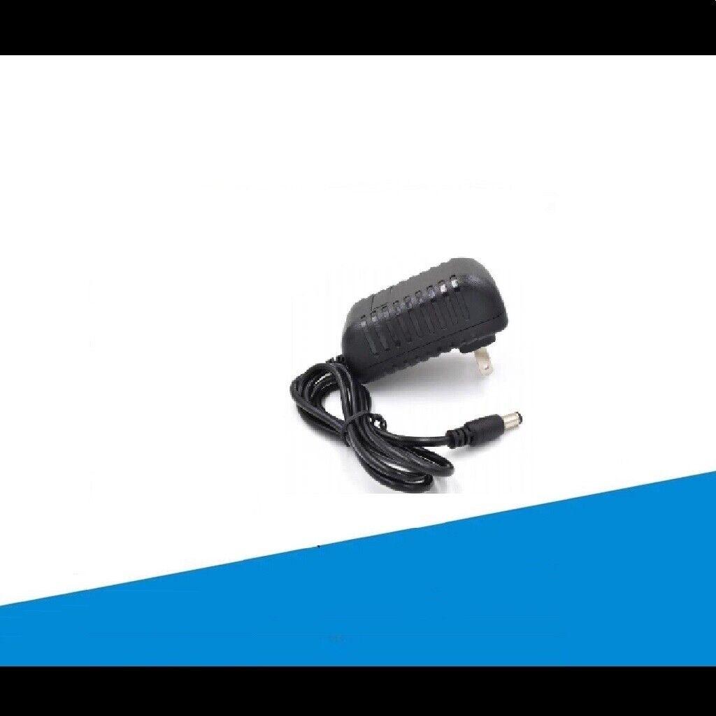 AC Adapter for 725-04329 12V Battery Charger 925-04323 725-04903 Troy Bilt Mower