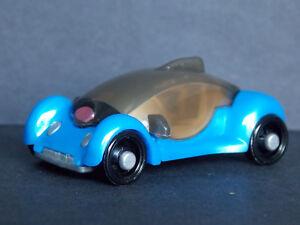 Jouet Kinder Auto Future Design bleue 2S-365 France 2006 +BPZ Rvo1bTFP-09153914-605273140