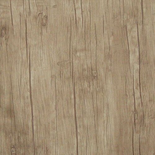 Clearance SaleWood Grain Contact Wallpaper Peel and Stick Paper Countertop