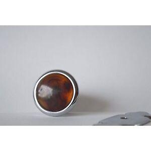 Möbelgriff Porzellan Möbelgriffe 26 x 21 mm
