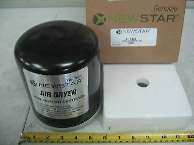 Bendix AD-SP Air Dryer Cartridge S&S # S-A323 Ref. # 109994 4324100202 R950011