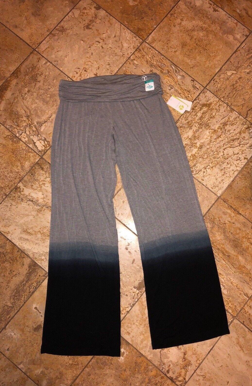 Damen CAMBIO Jeans Elasthan NEU 129 NP Leder mit mit Blau 38