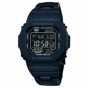 Casio-G-Shock-GWM5610BC-1JF-Watch