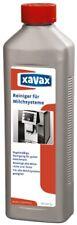 Artikelbild Xavax Kaffee/Tee-Autom.-Zub./Er Crema Clean Reiniger 500 ml #110733