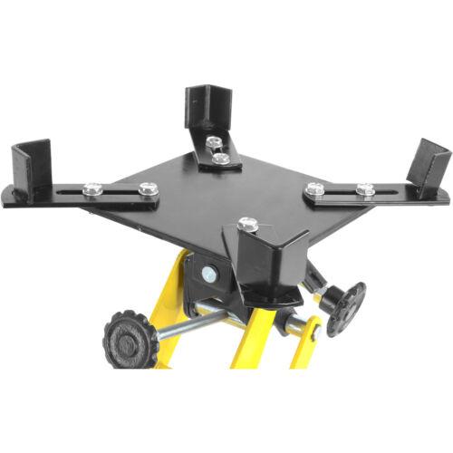 ETRIER frein Kit de réparation avant 68mm système de freinage Brembo IVECO deuxsociétés rep-jeu
