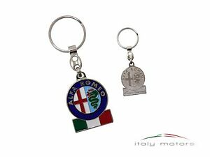SAINT KITTS AND NEVIS FLAG KEYRING SOUVENIR LLAVERO
