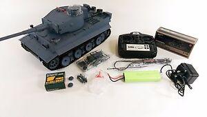 2-4ghz-1-16-Heng-Long-German-Tiger-Tank-Smoking-Sound-Radio-Control-Army-Tank