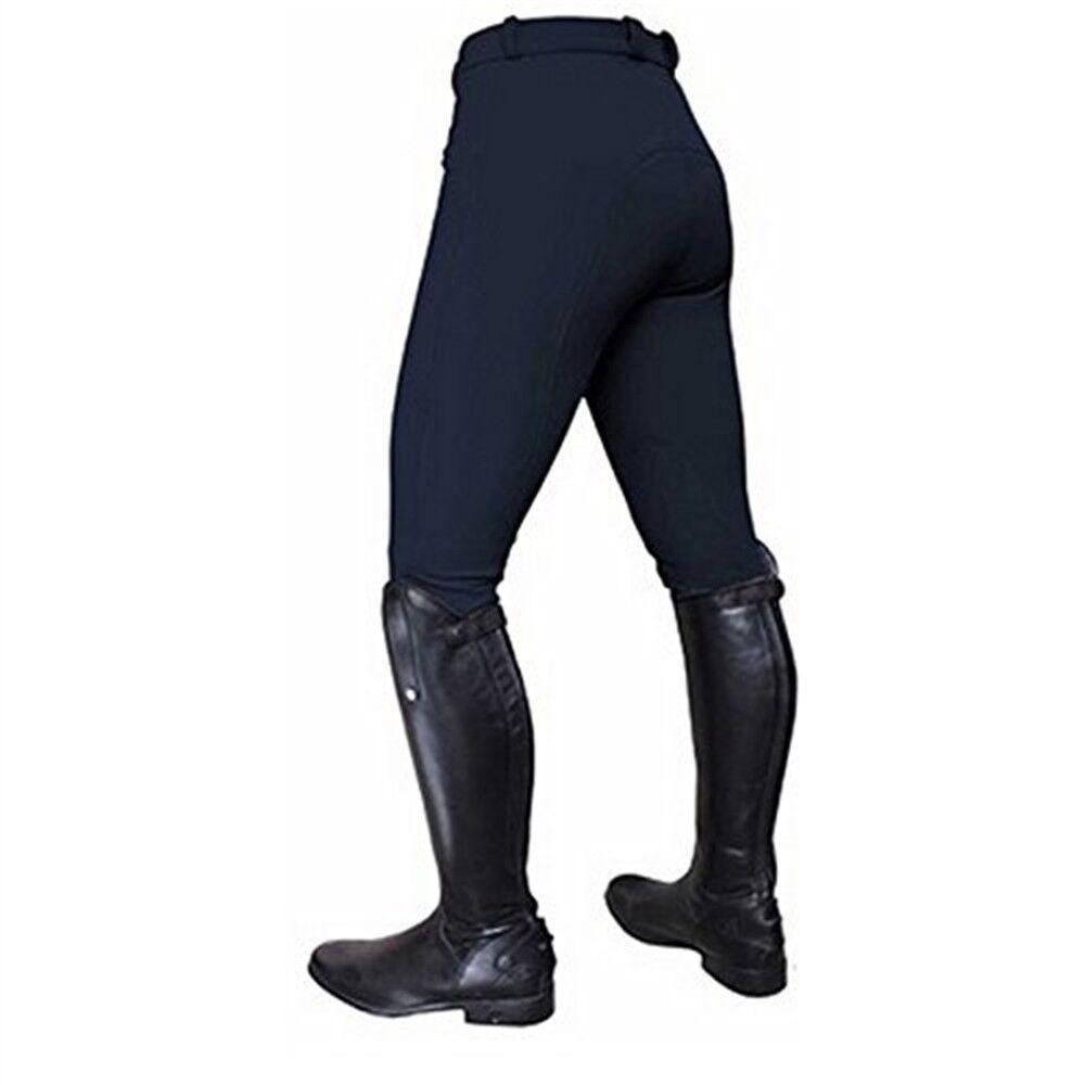 MARK Todd Invernali Prestazioni Pantaloni NAVY 30  resistente tutti'acqua