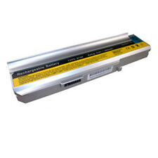 Akku Batterie f. Lenovo 3000 N100 N200 C200 40Y8322 40Y8315 Accu Battery 4400mAh