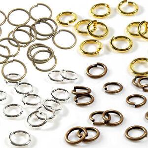 Anneaux-ouverts-de-jonction-pour-la-creation-de-bijoux