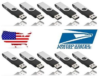 2 Pack SanDisk 128GB Glide 3.0 CZ600 128GB USB Flash Drive Flash Drive Jump...
