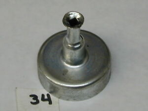Details about Troy-Bilt 4 Cycle TB635 EC Weed Eater Trimmer OEM - Clutch  Drum