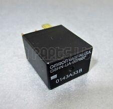 R214/ Honda Accord Civic CRV Jazz Nero relè Omron G8H-UA-007605 4-PIN 00X8A11B