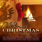 The Ultimate Christmas Collection von Various Artists (2014)