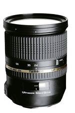 Tamron SP 24-70mm 2.8 Di USD  Sony Ausstellung, WIE NEU Tamron-Fachhändler *2889