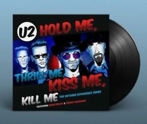 U2-Hold-Me-Thrill-Me-Kiss-Me-Kill-Me-Vinyl-12-RSD-Black-Friday-2018