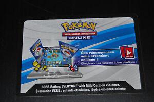 50-codes-online-JCCO-pokemon-50-online-TCGO-codes-Choisissez-You-choose
