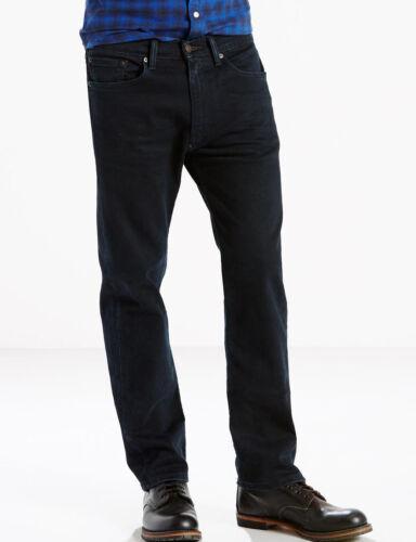 Nwt Men's Nwt Jeans Men's Jeans wR0q5O4x5