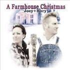 a Farmhouse Christmas 0015891406725 by Joey & Rory CD
