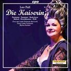 Leo Fall: Die Kaiserin (CD, Sep-2015, 2 Discs, CPO)