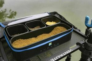 Preston Innovations Supera Eva System NEW