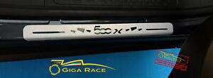 fiat-500-x-500x-adesivi-sticker-decal-battitacco-tuning-carbon-look-vinile
