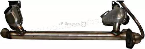 JP Exhaust Pipe Fits VW Beetle 73-92 8120000800 8120603100