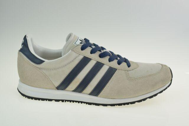 Adidas Originals Adistar Racer NC Q20718 Men's Trainers Size Uk 7