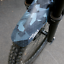 Front-MTB-Mudguard-RideGuard-BFG-Enduro-Guard-Mountain-Bike-Fender-XL-UK-Made thumbnail 36