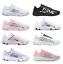 Nike-Renew-Lucent-Turnschuhe-Damen-Sneaker-Sportschuhe-Laufschuhe-4089 Indexbild 1