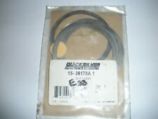 New Mercury Mercruiser Quicksilver Oem Part # 44181A 1 Valve Assy-Intake