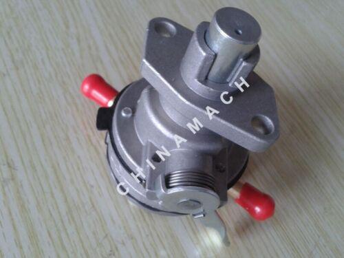 Fuel Feed Pump 129100-52101 for Yanmar 3TNV76 2TNV70 4TNE84 TNE TNV Enigne