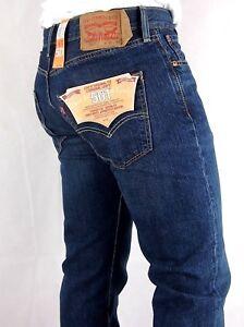 501 Taille 2250 3032 Jeans Levis De Jusqu'à 00501 Levi´s Homme 7wYTqn5