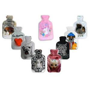 Waermflasche-mit-Fotodruckbezug-0-8L-1L-oder-XL-mit-2l